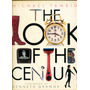 The Look Of The Century Publicidade, Design, Arte L.2047