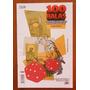 Hq 100 Balas Pequenos Vigaristas, Grandes Negócios Vertigo