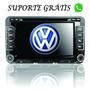 Código Senha Original De Volkswagen Vw Mp3 Code Safe 1 2