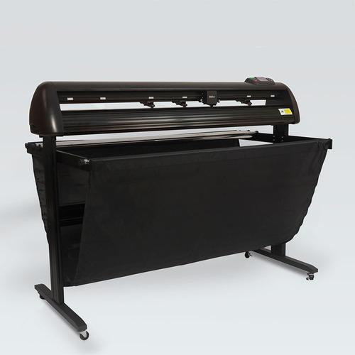Plotter De Recorte Foison E48 Laser 130 Cm + Flexi + Stand
