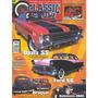 Classic Show.026 Opala Galaxie Ford1956 Caminhão Argentina