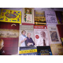 Livros , Bíblias, Dvds, Valor Simbólico