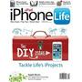 Revista iPhone Life Magazine Vol 7, No 5