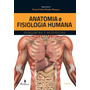 Livro Anatomia E Fisiologia Humana
