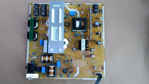 Placa Fonte Tv Samsung Pl60f500ag Bn4400601a