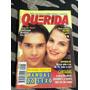 Revista Querida Jiddu Cristina Ilya São Paulo Jonathan Brand