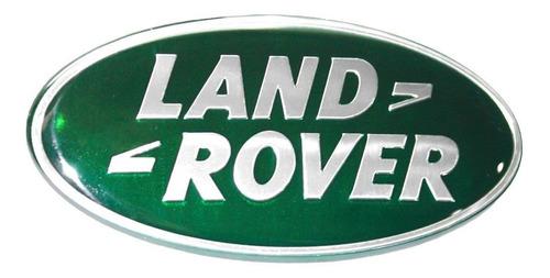 Emblema Land Rover Evoque Discovery Freelander Defender Original