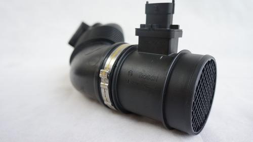 Sensor Fluxo De Ar Fiat Toro Original