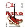 Revista O2 Guia Do Tênis Pendure Nº162 Dez/2016