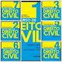 Coleção Novo Curso De Direito Civil Stolze(2019)