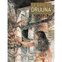 Druuna Vol. 1