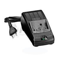 Carregador de Bateria Bosch AL1814CV 10,8V-18V 1,4AH 110V
