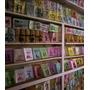 40 Unidades De Literatura De Cordel