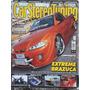 Revista Car Stereo Tuning Ano 8 Número 98