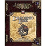 D20 Legends & Lair Draconic Lore A Bestiary Rpg