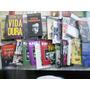 Lote Com 30 Livros Da Coleção Lpm Pocket