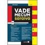 Vade Mecum Saraiva 28ª Edição 2 Semestre 2019