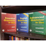 Livro English Grammar In Use With Book Digital Cd Digital