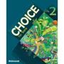 Choice For Teens 2 Com Cd rom