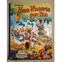 Livros Disney Coleção Completa Uma História Por Dia