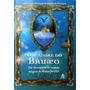 Livro O Manual Do Bruxo Um Dicionário Mágico De Harry Potter
