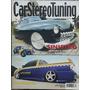 Revista Car Stereo Tuning Dezembro De 2003 N° 52