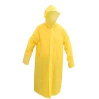 Capa de chuva Brascamp com forro tamanho GG