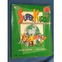 Student Book Super Kids Aleda Krause 4 Série
