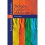Biologia Celular E Molecular 9ª Ed. 2012