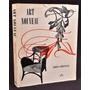 Art Nouveau Livro Robert Schmutzler