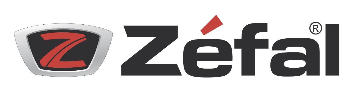SUPORTE PARA CARAMANHOLA ZEFAL ZEN-X Pulse Series Bottle ...