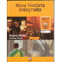 Nova História Integrada Ensino Médio Volume Unico