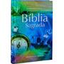 Bíblia Sagrada Revista E Atualizada Capa Dura, Jovem