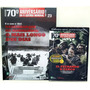 Coleção 70 ª Aniversário Da Segunda Guerra Mundial Vol. 23