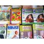 200 Revistas Caça Palavras Bíblico Atacado Passatempos