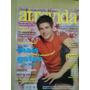 Pl35 Revista Atrevida Nº89 Dado