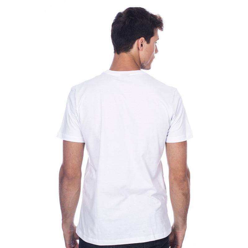 Camiseta Long Island Bob Branca