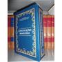 Box Constituições Brasileiras 7 Volumes