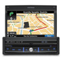 Dvd 7 Pósitron Sp6900nav Com Gps, Bluetooth E Tv Digital