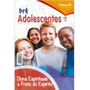 Revista Pré Adolescentes 2° Trimestre 2020 Professor