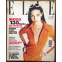 Revista Elle Nº94 Março/1996 Rara