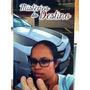 Livro Mistérios Do Destino Heloisa Eugenia M Kishi