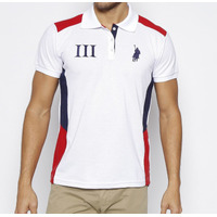 POLO TOP TEAM
