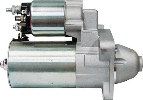 Motor Partida Arranque Fiat Palio 1.6 16v