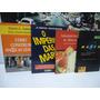 Livro Administração De Marcas Como Construir Marcas (4 Livro