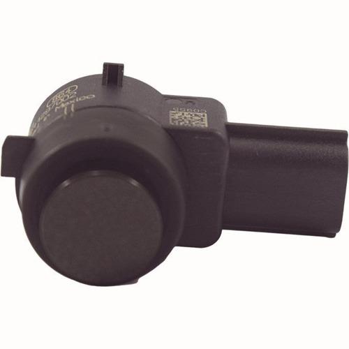 Sensor De Estacionamento Chevrolet Onix Cobalt Spin 2012-201 Original