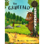 The Gruffalo Big Book Macmillan U.k.