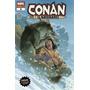 Conan, O Bárbaro Nº 6 ( Panini 2020 )