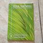 Guia Natural O Poder De Cura Das Plantas Vol3 Marcos S. T2