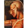 Livro De Arte Como Desenhar A Anatomia Do Corpo Humano
